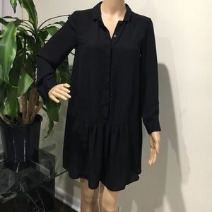 Banana Republic Dress 2P